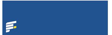 Logo Ekonomski Fakultet Rijeka