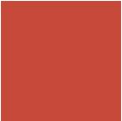 Hrana i zajednica logo